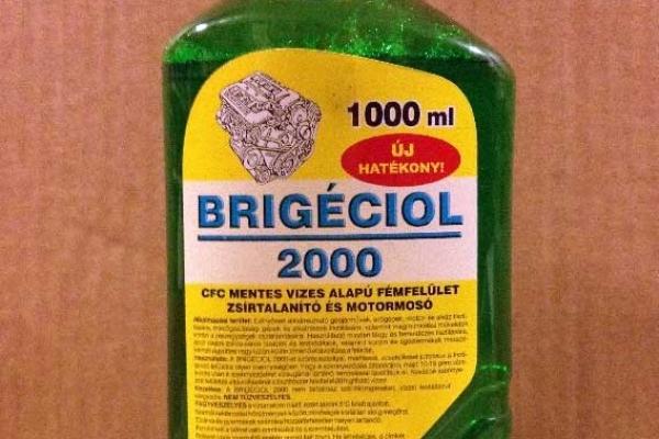 brigeciol-00BC57634-3632-C6C5-B10E-63D0BC16B74D.jpg