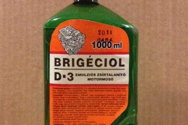 brigeciol-011DB3C8F0-73D2-ED40-443B-31C52C41CCDA.jpg
